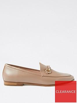 dune-london-guiltt-2-loafer-taupenbsp