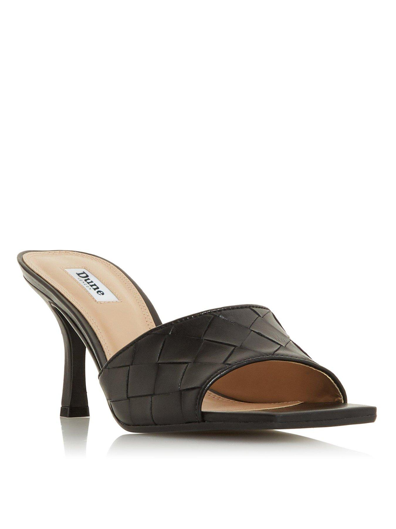 Dune london | Heels | Shoes \u0026 boots