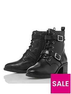 dune-london-paxtone-2-ankle-boot-black