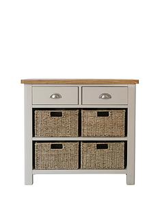 k-interiors-fontana-ready-assembled-2-drawer-4-basket-sideboard