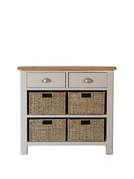 k-interiors-fontana-ready-assembled-2-drawer-4-basket-sideboard