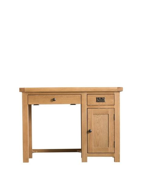 k-interiors-alana-desk