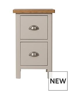k-interiors-fontana-2-drawer-bedside-chest