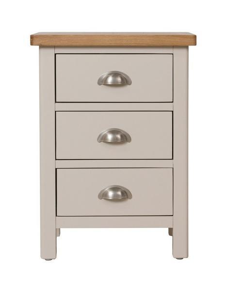 k-interiors-fontana-ready-assembled-3-drawer-bedside-chest