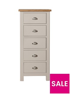 k-interiors-fontana-ready-assembled-5-drawer-tall-boy