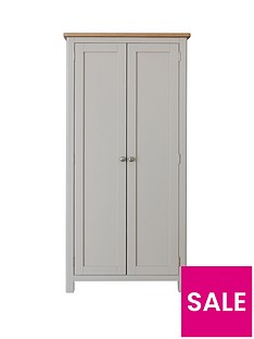 k-interiors-fontana-ready-assemblednbsp2-door-wardrobe