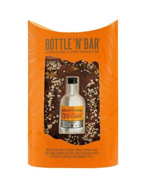 bottle-n-bar-bottle-n-bar-with-orange-gin