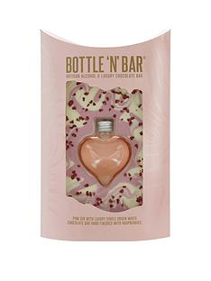 bottle-n-bar-pink-gin-heart-edition