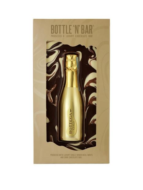 bottle-n-bar-prosecco-goldnbspbottle-n-bar