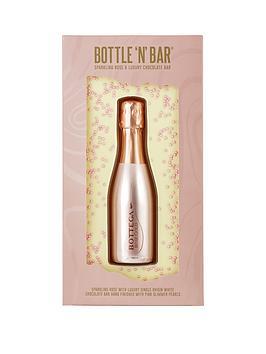 bottle-n-bar-rose-goldnbspbottle-n-bar