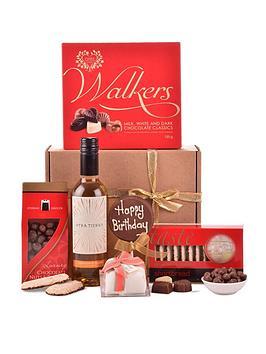 birthday-wishes-box