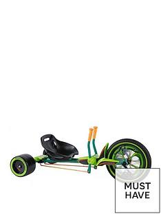 huffy-green-machine-green