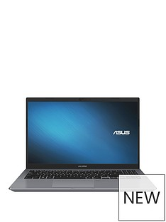 asus-p3540fa-ej0936r-intel-core-i5-8265u8gb-ram-256gb-ssd-156in-laptop-with-optional-microsoft-m365-family-grey