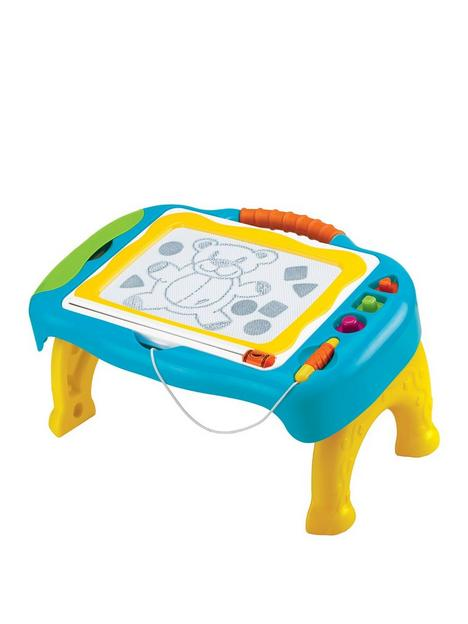 crayola-sit-n-draw-travel-table
