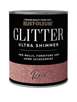 rust-oleum-rust-oleum-ultra-shimmer-glitter-rose-750ml