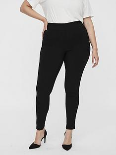 junarose-silina-leggings-black