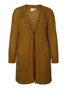 junarose-amalias-long-sleeve-knit-cardigan-olive