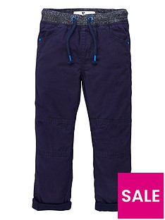mini-v-by-very-boys-navy-jersey-lined-trousers-navy
