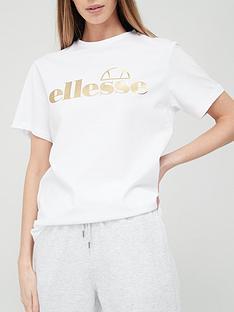 ellesse-heritage-fenninger-tee-white
