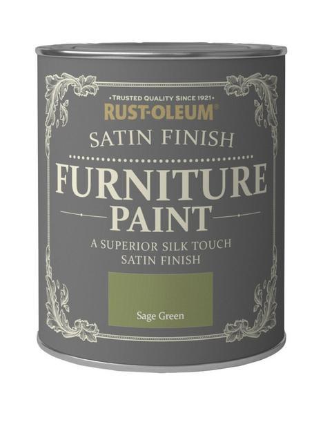 rust-oleum-satin-finish-750-ml-furniture-paint-ndash-sage-green