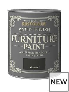 rust-oleum-rust-oleum-satin-finish-furniture-paint-graphite-750ml