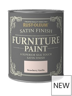 rust-oleum-rust-oleum-satin-finish-furniture-paint-strawberry-vanilla-750ml