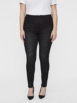 junarose-zerodaria-jeggings-black