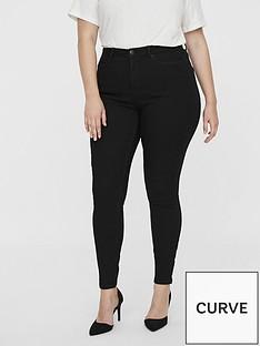 junarose-zerotanjanbspskinny-jeans-black