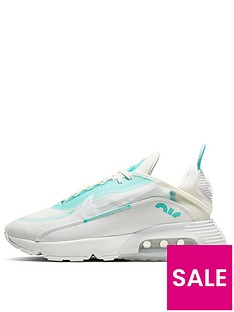 nike-air-max-2090-whitebluenbsp