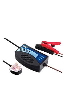 streetwize-accessories-12v-trickle-charge-for-gel-lead-acid-batteries-inclcroc-clips