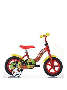bing-10-inch-bike