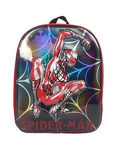 spiderman-backpack
