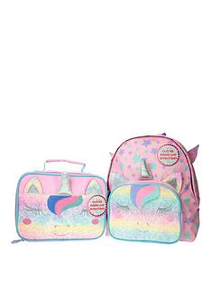 unicorn-backpack-and-lunchbag