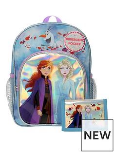 disney-frozen-backpack-and-wallet-set