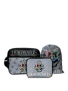 harry-potter-bag-set