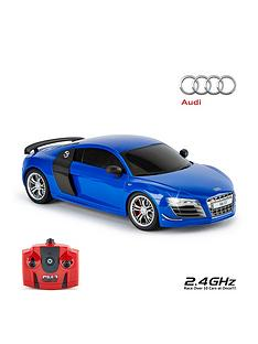 audi-118-scale-audi-r8-gt-24ghz-remote-control-car
