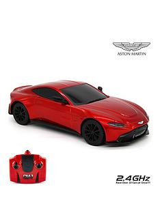 124-aston-martin-new-vantage-remote-control-car