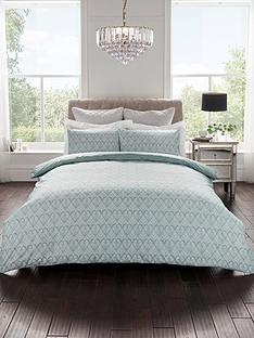 sam-faiers-clara-duvet-set-ks