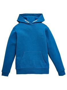 v-by-very-boys-core-hoodie-teal
