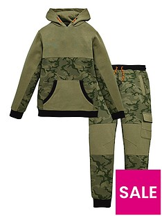v-by-very-boys-camo-print-sweat-ampnbspjogger-set-khaki