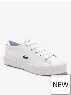 lacoste-boysnbspgripshot-0120-lace-trainer-white