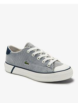 lacoste-boysnbspgripshot-0120-corduroy-lace-trainer-grey-navy