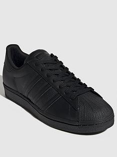adidas-originals-superstar-black