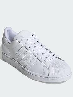 adidas-originals-superstar-white