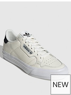 adidas-originals-continental-vulc-whitenbsp