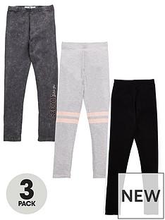 v-by-very-girls-3-pack-sporty-legging-set-multi