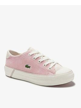 lacoste-girls-gripshot-0120-corduroy-lace-trainer-pink-white