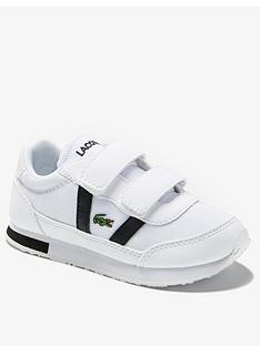 lacoste-childrensnbsppartner-0120-strap-trainer-white-black
