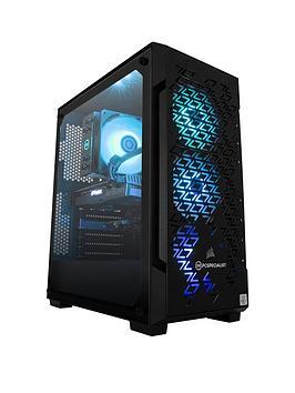 pc-specialist-cypher-sr-geforce-rtx-2070-super-intel-core-i7-16gb-ram-512gb-ssd-amp-3tb-hdd-gaming-pc