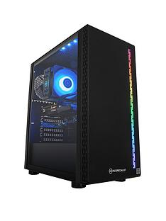 pc-specialist-cypher-gs-geforce-gtx-1660-intel-core-i5-8gb-ram-256gb-ssd-amp-1tb-hdd-gaming-pc